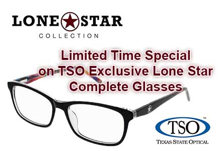 lone star collection special fredericksburg tx